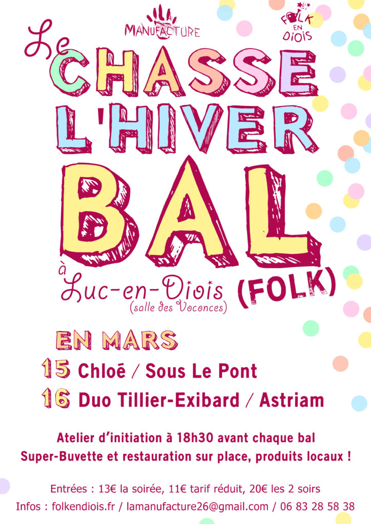 BAL-HIVER-15-16mars2019-affiche