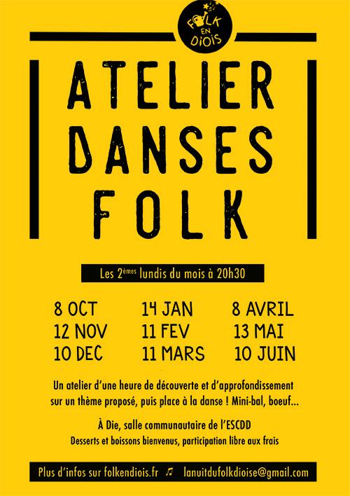 FED-Ateliers2018-19