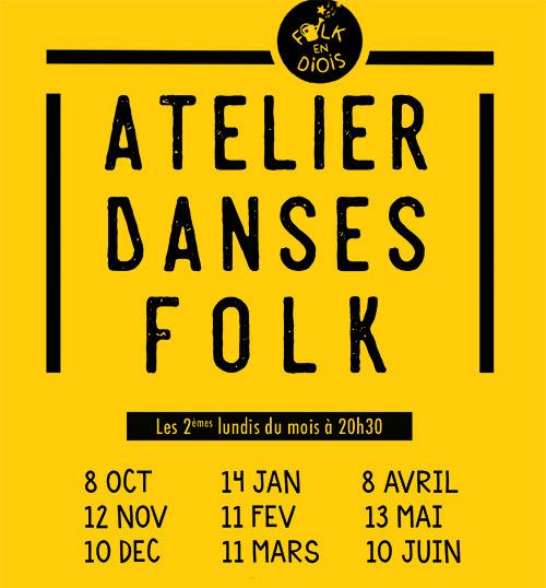FED-Ateliers-annee-2018-19-petit