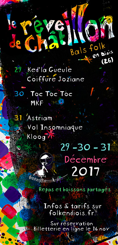 REVEILLON-AFFICHE-mini