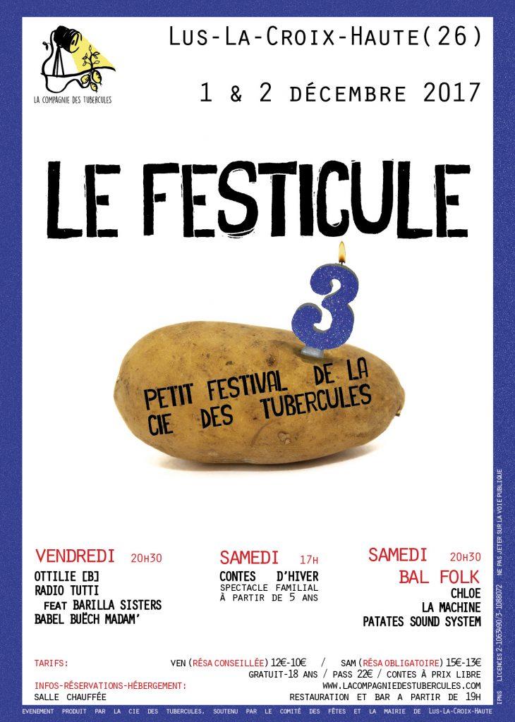 le-festicule_19439