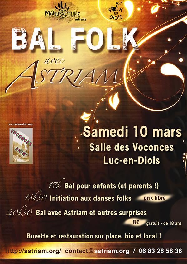 Astriam-BAL-10-mars-600