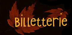 Réveillon de Chatillon en Diois - 29-30-31 décembre 2016 - ASSO FOLKENDIOIS