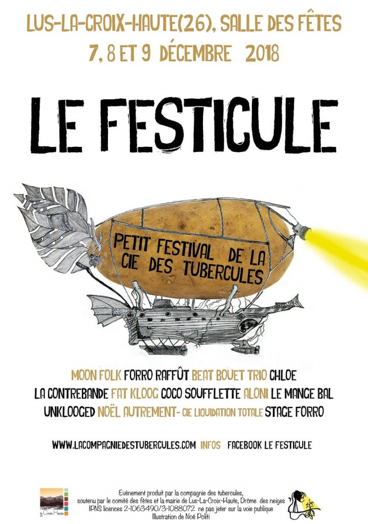 festicule-petit-festival-compagnie_23856