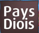 Pays Diois