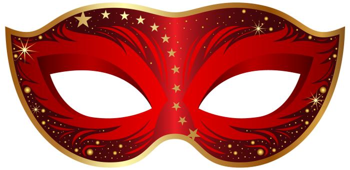 carnival-mask-clipart-9