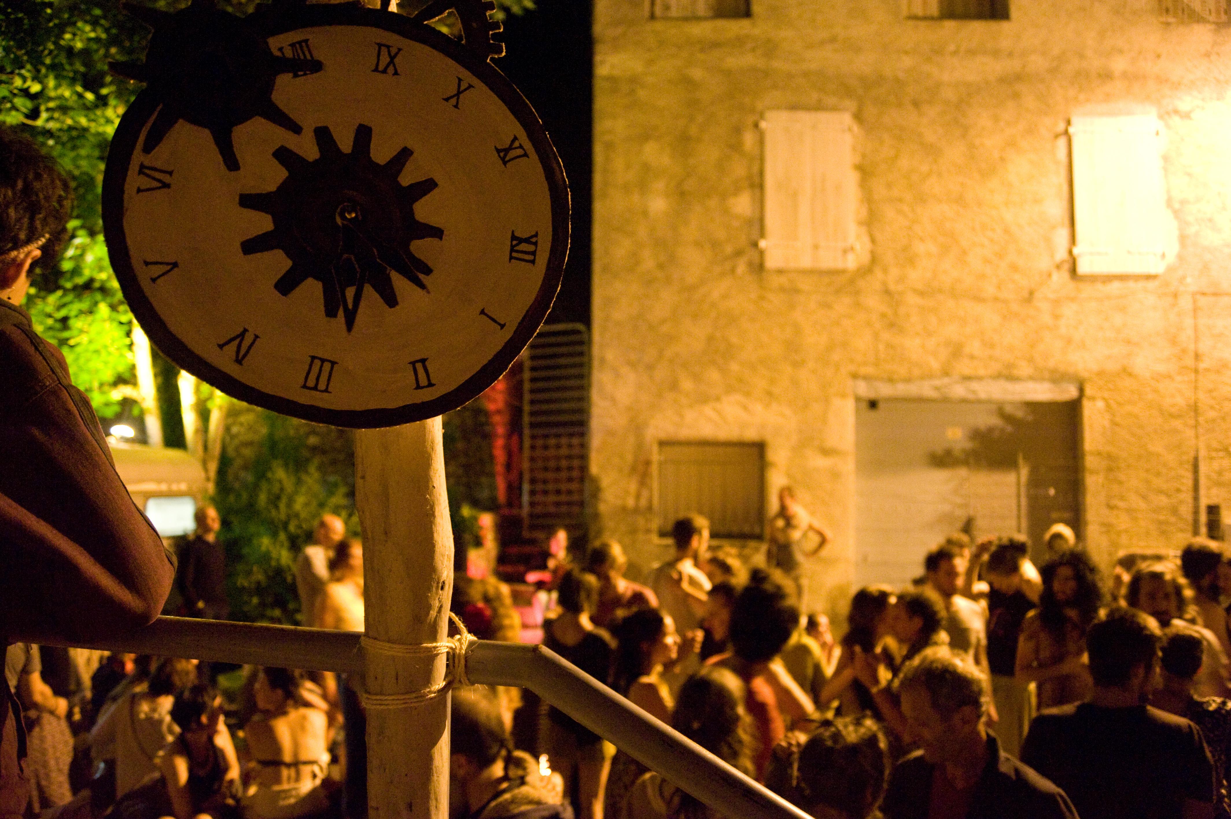 Nuit du Folk Dioise 2017 - ╕Sophie Dartigeas - 013