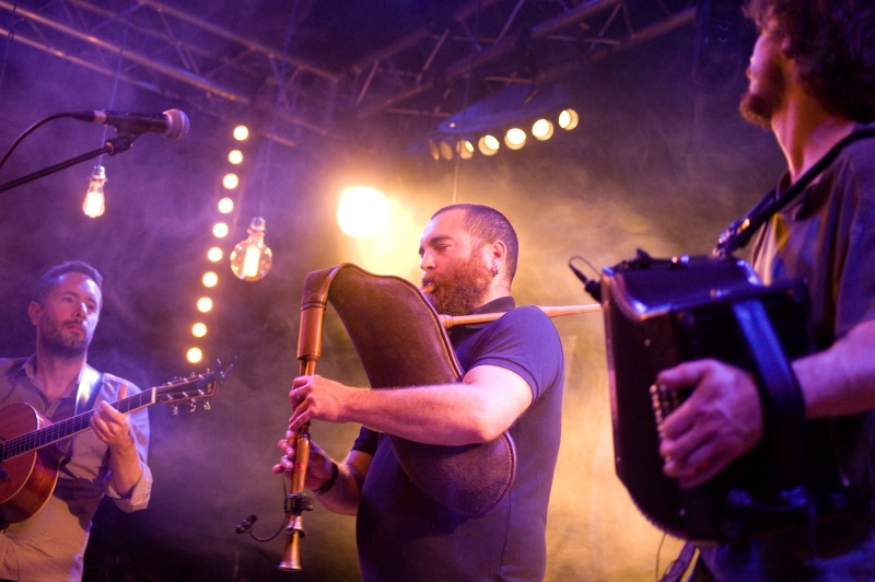 Nuit du Folk Dioise 2017 - ╕Sophie Dartigeas - 188
