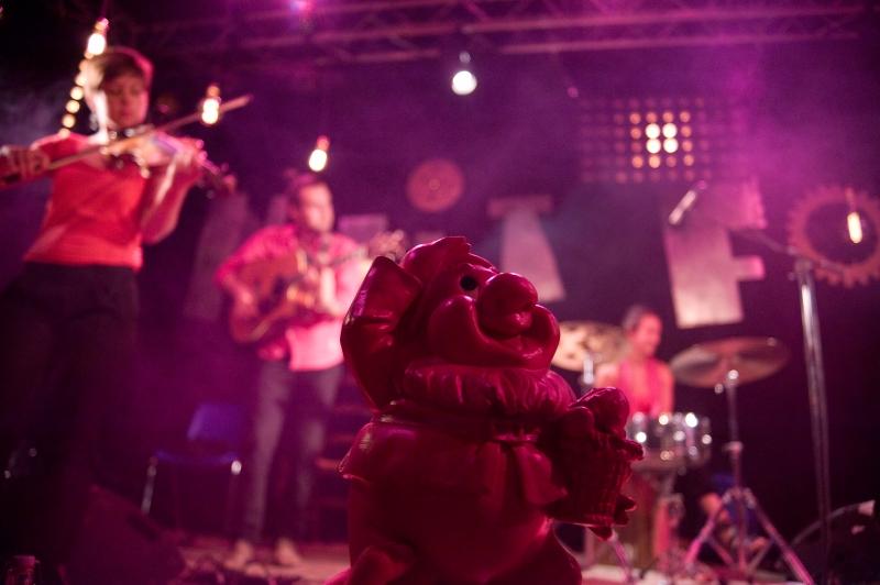 Nuit du Folk Dioise 2017 - ╕Sophie Dartigeas - 208