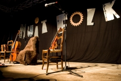 Nuit du Folk Dioise 2017 - ╕Sophie Dartigeas - 005
