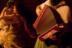 Nuit du Folk Dioise 2017 - ╕Sophie Dartigeas - 023
