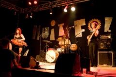 Nuit du Folk Dioise 2017 - ╕Sophie Dartigeas - 046