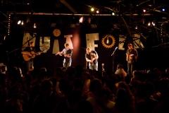 Nuit du Folk Dioise 2017 - ╕Sophie Dartigeas - 062