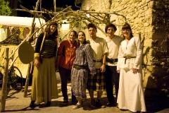Nuit du Folk Dioise 2017 - ╕Sophie Dartigeas - 065