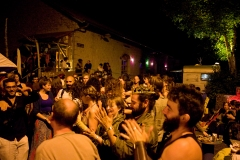 Nuit du Folk Dioise 2017 - ╕Sophie Dartigeas - 069