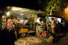 Nuit du Folk Dioise 2017 - ╕Sophie Dartigeas - 131