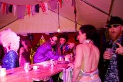 Nuit du Folk Dioise 2017 - ╕Sophie Dartigeas - 136