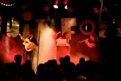 Nuit du Folk Dioise 2017 - ╕Sophie Dartigeas - 142