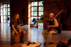 Nuit du Folk Dioise 2017 - ╕Sophie Dartigeas - 162
