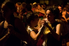 Nuit du Folk Dioise 2017 - ╕Sophie Dartigeas - 169