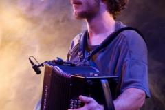 Nuit du Folk Dioise 2017 - ╕Sophie Dartigeas - 187