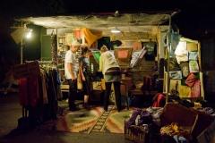 Nuit du Folk Dioise 2017 - ╕Sophie Dartigeas - 189