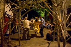 Nuit du Folk Dioise 2017 - ╕Sophie Dartigeas - 191