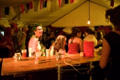 Nuit du Folk Dioise 2017 - ╕Sophie Dartigeas - 198