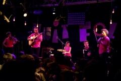 Nuit du Folk Dioise 2017 - ╕Sophie Dartigeas - 199