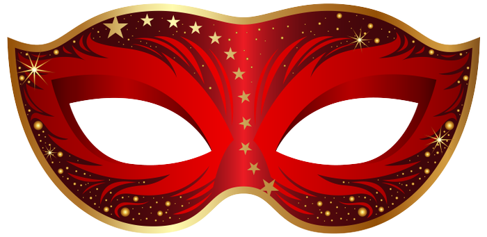 carnival-mask-clipart-9